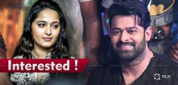 prabhas-shows-interest-pairing-anushka