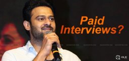 prabhas-media-interviews-after-baahubali