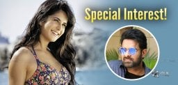 Katrina-Wants-To-Romance-Prabhas-But