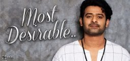 prabhas-the-second-most-desirable-men