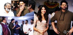 Prabhas20-Big-Disappointment-For-Fans