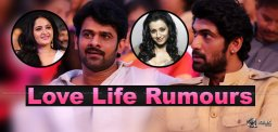prabhas-and-rana-talk-about-their-love