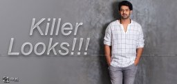 Prabhas-new-look-saaho