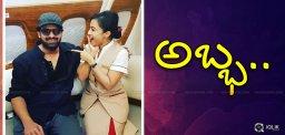 prabhas-latest-pic-shocks-air-hostess-