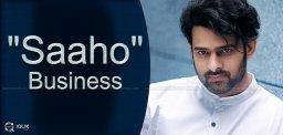 prabhas-gets-big-revenue-share-for-saaho