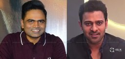 Shocking-Rumor-Vamshi-To-Direct-Prabhas