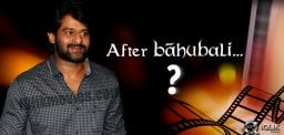 Prabhas-plans-after-Baahubali
