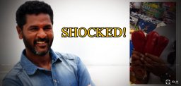 prabhu-deva-shocked-by-seeing-romanian-chillies