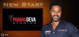 prabhudeva-launched-his-production-house