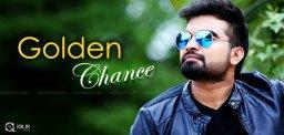 pradeep-machiraju-film-debut-with-masala-movie