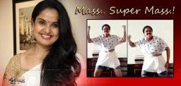 Pragathi-Aunty-Mass-Super-Mass