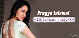 pragya-jaiswal-kanche-interview