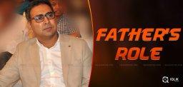 raghavendra-rao-character-in-ntr-biopic