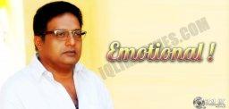 Prakash-Raj-Goes-Emotional