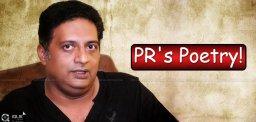 prakash-raj-poetry-book-coming-up