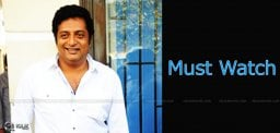 prakash-raj-farm-house-exclusive-details