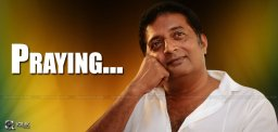 prakash-raj-prays-for-salman-khan-in-hit-run-case