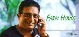 prakash-raj-tweets-about-a-cabbage-farm-details