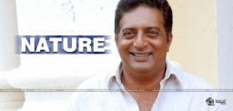 prakash-raj-love-towards-nature-exclusive-details