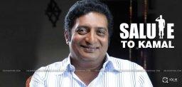 Prakash-raj-salutes-to-kamal-hassan-details