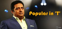 prakash-raj-twitter-followers-exclusive-details