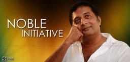 prakash-raj-lets-give-back-to-life