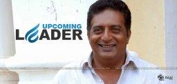 speculations-about-prakash-raj-becoming-leader