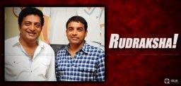dil-raju-prakash-raj-doing-a-movie-called-rudraksh