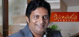 prakash-raj-latest-film-mana-oori-ramayanam