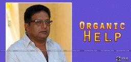 prakashraj-organic-farming-vegs-to-film-workers