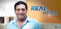 prakashraj-wants-to-get-national-award-as-farmer
