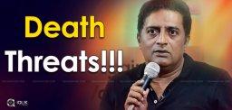 prakash-raj-receives-death-threatens-