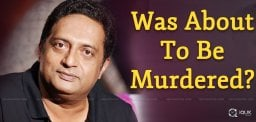 shocking-revelation-prakash-raj-murder