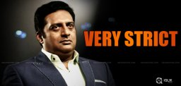 prakash-raj-film-choices-discussion