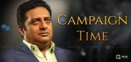 prakash-raj-campaign-will-start-soon