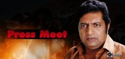 prakash-raj-press-meet-on-ban-from-film-industry