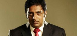 prakash-raj-responds-to-rgv-tweets-on-village-adop