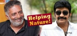 good-job-prakash-raj-rajasekhar