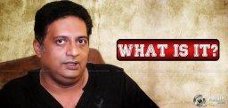 ram-gopal-varma-prakash-raj-film-from-january-2015