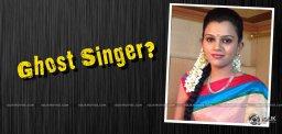 pranavi-talks-about-ghostsingers-shreyaghoshal