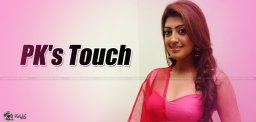 pranitha-getting-offers-after-pawan-kalyan-film