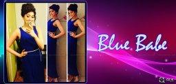 actress-pranitha-photos-in-zee-telugu-awards