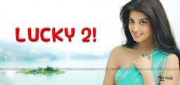 pranitha-in-balakrishna-dictator-movie-news