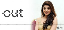 pranitha-came-out-from-dictator-movie-news
