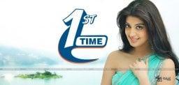 pranitha-in-aadi-chuttalabbai-movie-details