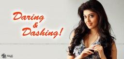 pranitha-did-her-own-stunts-in-dynamite-film