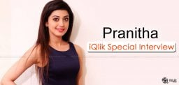 pranitha-subhash-special-interview