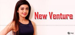 actress-pranitha-enters-into-hotel-business