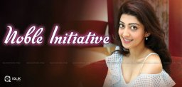 pranitha-subash-has-adopted-a-government-school