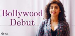 pranitha-s-bollywood-debut-with-ajay-devgn